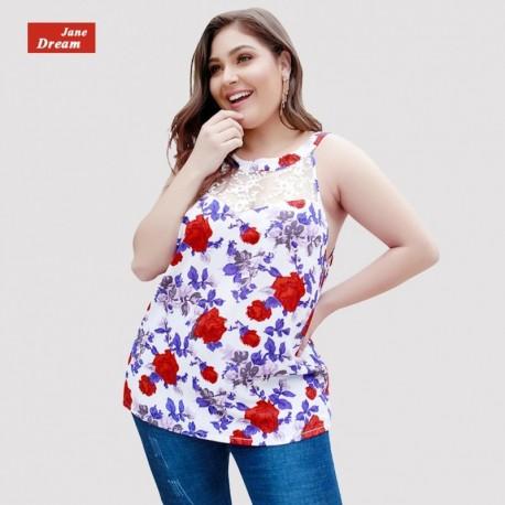 012ca4d44c 1db rövid ujjú női nyári laza póló top felső