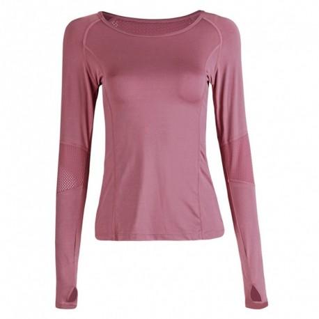 b9ad3a9c27 1db hosszú ujjú női laza póló top felső pulcsi pulóver