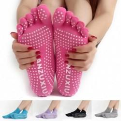 1pár meleg színes uniszex zokni