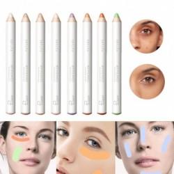 1db kontúr alapozó kozmetikai smink