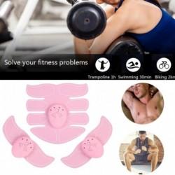 1db edzés izom stimuláló
