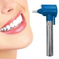 1x Hordozható fogászati fogfehérítő polírozó polírozógép