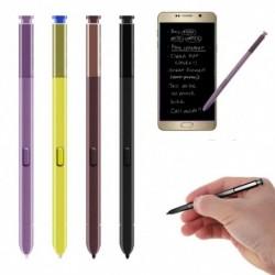 1x Csere Stylus S toll érintőképernyő kapacitív Samsung Galaxy note 9