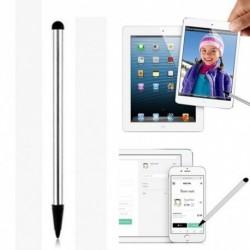 1x Tökéletes képernyő érintő toll univerzális iPhone iPad Samsung Tablet Phone PC