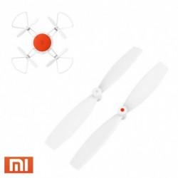 Xiaomi MiTu RC Quadcopter pótalkatrészek CW / CCW propellerek