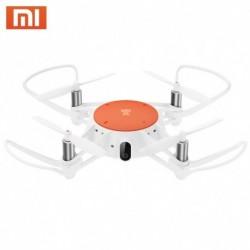 1x Xiaomi MiTu WiFi FPV 720P HD kamerával Többgépes infravörös IR Mini RC Drone Quadcopter BNF