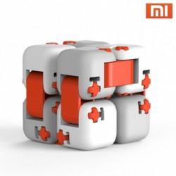 1x Xiaomi Mitu kocka Spinner Finger Tricks Intelligence Gyerek játék