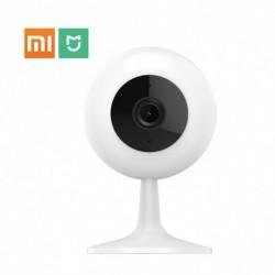 Xiaomi Mi Xiaobai Intelligens IP webkamera 360 720P HD éjjellátó Vezeték nélküli Wifi IP webkamera
