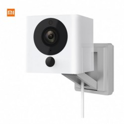 Xiaomi CCTV Mijia Xiaofang 110 fok F2.0 8X 1080P digitális zoom intelligens kamera IP