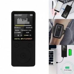 1x Hordozható Mini MP3 zenelejátszó