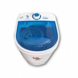 1db mini mosógép