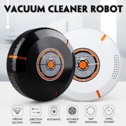1db erős otthon háztartás takarítás robotporszívó robot porszívó