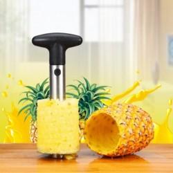 1x ananász hámozó konyhai eszköz