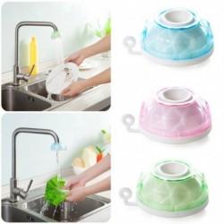 3db konyhai állítható csaptelep fúvóka vízszűrő adapter diffúzor