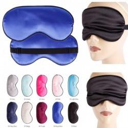 1x 3D szemmaszk pihenés árnyékolás relaxáció otthon utazás