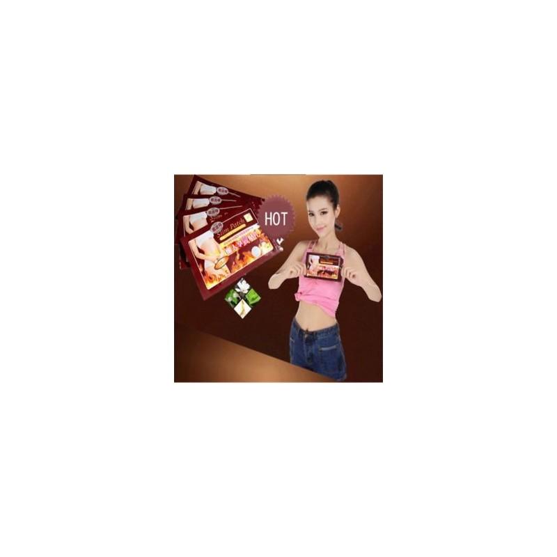 Férfi ing női szekrényhez | Hogyan fogyni: étrend, táplálkozás és sport