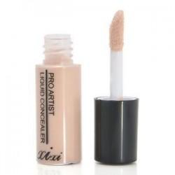 Bőr. A Blemish Cream Concealer Stick Cover Sötét szemkörök smink arcalapú elrejtése