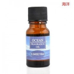 10ml / palack 100%   tiszta illóolajok terápiás fokozatú aromaterápia Új