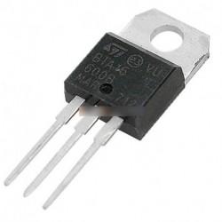 5db BTA16-600B 16A Triac 600V-220