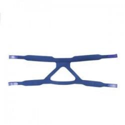 * 01. Univerzális kényelem CPAP fejfedő fejléc a Respironics Resmed Ventilator Mask számára
