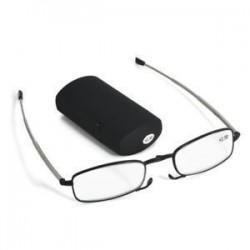 2,50. Hordozható divat összecsukható olvasószemüvegek Forgás szemüveg  1.5  2.0  2.5 Új