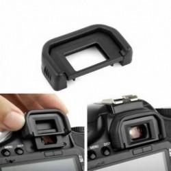 EF kereső szemhéjfesték fekete szemüveg Canon EOS 1200D 1100D 1000D 100D fényképezőgéphez