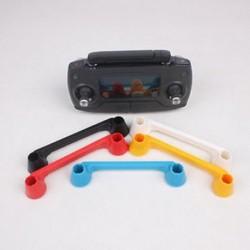 Új szállítási klipvezérlő Stick Thumb Guard Rocker DJI Mavic Pro 1PCS-hez