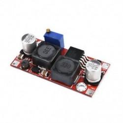 1 X Boost Buck DC állítható Step Up Down átalakító XL6009 modul feszültség 1 X Boost Buck DC állítható Step Up Down