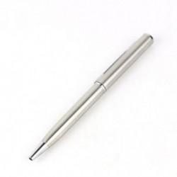 * 6 1PC (fekete tinta) Szép gél toll golyóstoll színes levélpapír írás jel gyermek iskola iroda