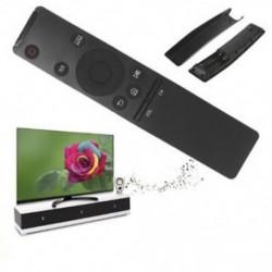 Samsung BN59-01260A készülékhez Univerzális távirányító csere Samsung BN59-01199F LG Sony LCD LED TV-hez