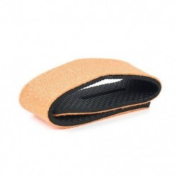 narancs Horgászbot nyakkendő öv öv fogantyú rugalmas rugalmas szalag szalag pólus tartó eszköz