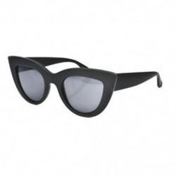 * 3 2018 Vintage női divat macska szem retro stílusú Rockabilly napszemüveg szemüveg