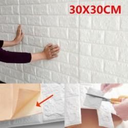 27 Vinyl Art Home Room Decor Idézet Wall Decal matricák Hálószoba eltávolítható falfestmény DIY