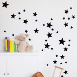 29 Vinyl Art Home Room Decor Idézet Wall Decal matricák Hálószoba eltávolítható falfestmény DIY