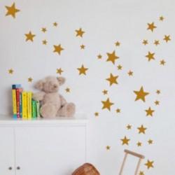 30 Vinyl Art Home Room Decor Idézet Wall Decal matricák Hálószoba eltávolítható falfestmény DIY