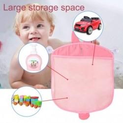 2X (Fürdőszoba összecsukható tartós baba gyerekek nyúl fürdőjátékok tok tok Me Me C2Q7