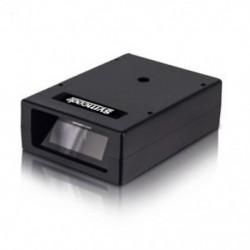 Symcode automatikus vonalkód-leolvasó, USB lézeres vezetékes hordozható doboz Aut Y6B1