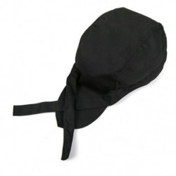 1X (Western étterem pincér Work Hat Hotel Chef Hat H7K9)