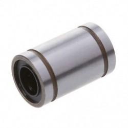 Lm8Uu 8mm-es lineáris golyóscsapágy persely persely, O2Y3 U4L0