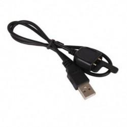 Töltő kábel USB Gopro Hero 3 3  Wifi távirányítóhoz H9L8