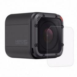 PULUZ For Go Pro kiegészítők Kamera képernyővédő fólia GoPro HERO5 Sessio E7U2-hez