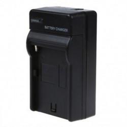 1X (töltő tápegység a Sony NP-FM30 / NP-FM50 / NP-FM70 DSLR L8J2 akkumulátorokhoz
