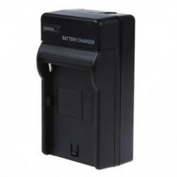 Töltő tápegység a Sony NP-FM30 / NP-FM50 / NP-FM70 akkumulátorokhoz, DSLR Ca R6Q6