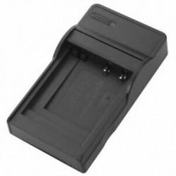 USB akkumulátor töltő Panasonic Lumix DMC-3D DMC-3D1 DMC-TZ6 L2P4