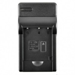 19 EN-EL19 akkumulátor USB töltő Nikon Coolpix S32 S100 S2800 S3600 S7N4 J6G0