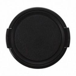 Kamera műanyag oldalsó csipesszel az első lencsevédő kupakkal, U3F4 védőfedél