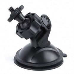 Autó szélvédő tapadókorong tartó a Mobius Action Cam autó kulcsokhoz kamera J1K0