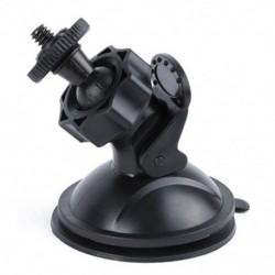 Autó szélvédő tapadókorong tartó a Mobius Action Cam autó kulcsokhoz tartozó kamera J6N3 számára