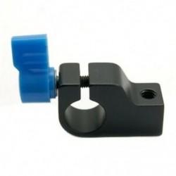Sínrendszer Clamp kameraplatform a B7S3 DSLR fényképezőgép-tartóhoz
