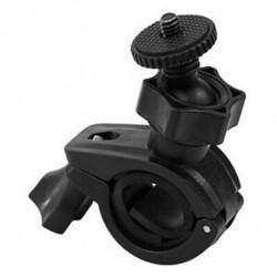 1X (Motorkerékpár tapadókorong a Mobius Action Cam autós kulcsok kamerájához O1V7)
